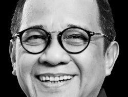 NA, KPK, dan Jejaring Korupsi di Sulsel