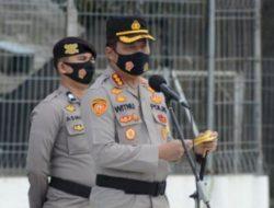 Kronologi Penangkapan Oknum Pejabat Pemkot Makassar, Polisi: Asisten di Rumahnya Lagi Makai
