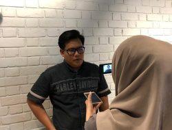 Granat Makassar : Tindak Tegas Para ASN Dalam Penyalagunaan Narkoba