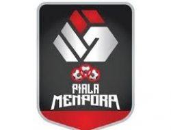 Gempa Di Malang ; Nasib Laga Persija vs  Barito Putera