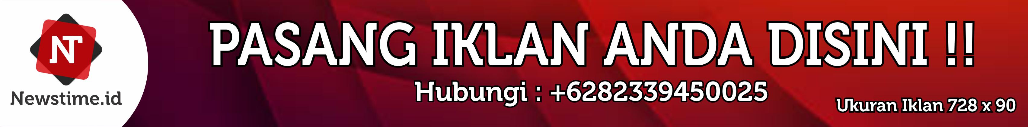 banner 920x90