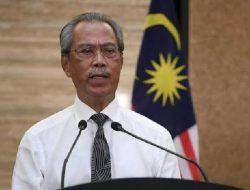 PM Malaysia Akan Hadiri KTT ASEAN  di Jakarta