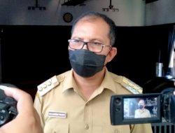Tiga Bulan 183 PPPK di Makassar Tak Digaji, Danny Pomanto Ternyata Baru Tahu dan Janjikan Ini