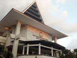 Anggaran Medical Check Up Legislator Makassar Capai Rp500 Juta, Kopel: Saya Kira Ada BPJS?