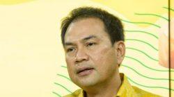 Bertambah! Laporan terhadap Azis Syamsuddin di MKD DPR Jadi 5