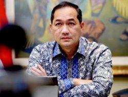 Mendag : 5 Mei Pakai Produk Indonesia Dari Ujung Rambut Sampai Ujung Kaki