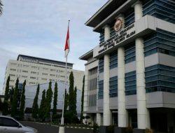 Soal Kontrak Media di DPRD Makassar, Hingga Cerita Cashback, BPK: Tidak Ada Seperti itu