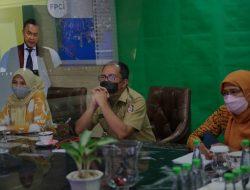 Danny Harap, Makassar – Australia Makin Perkuat Kerjasama Kota Kembar Dengan Gold Coast