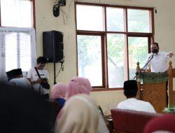 Komitmen Wujudkan Revolusi Pendidikan, Wali Kota Danny Siapkan Sombere' Smart Sikola
