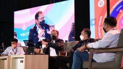 Wali Kota Danny Beberkan Konsep 5.000 Lorong Wisata, Sebut Makassar Berpeluang Jadi Kota Event